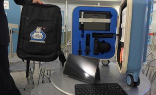 310x190 cartable connecte valise cout fabrication 2000 euros