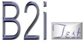b2i.jpg