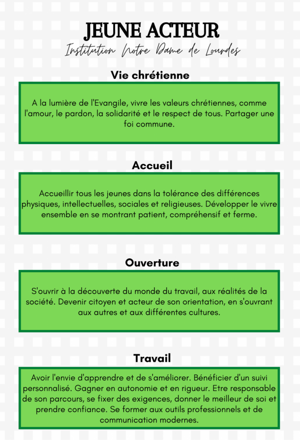 Copie de science heat definitions infographic