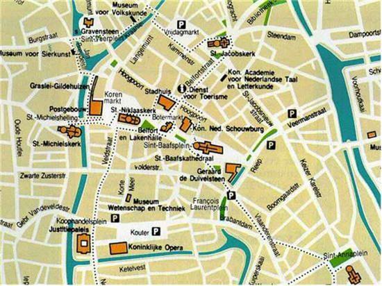 Map105
